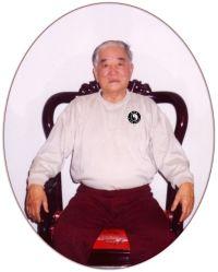 история илицюань кунг-фу