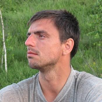 Брызгалин, Бахтияров, школа активного сознания, семинар, гродно