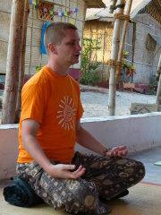 йога гродно семинар