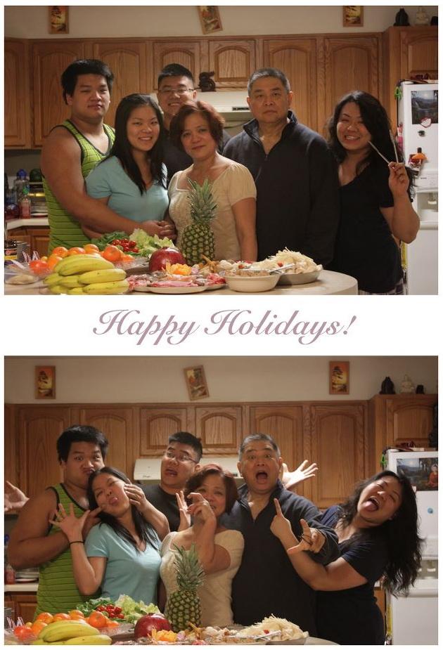 happy_holidays1