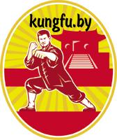 Йога для беременных, восточные единоборства от 2,18 руб/занятие в школе Kungfu.by